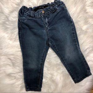 Joe's Jeans Skinnies